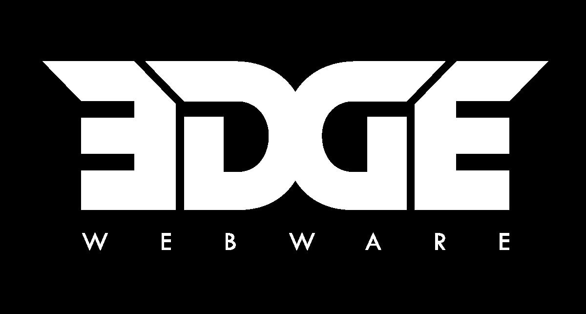 Edge Webware, Inc.